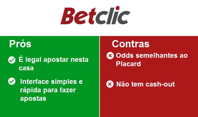 Betclic-1
