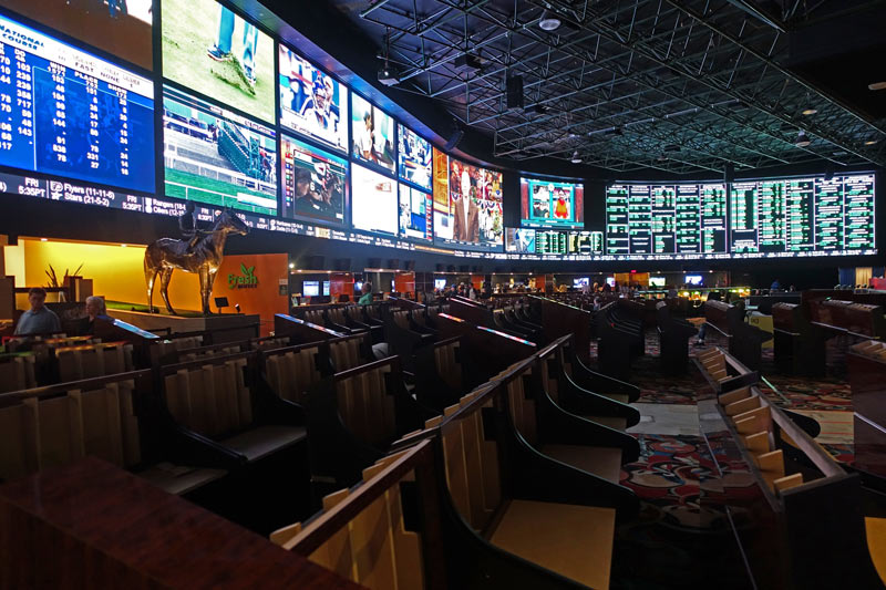 Las-Vegas-Superbook
