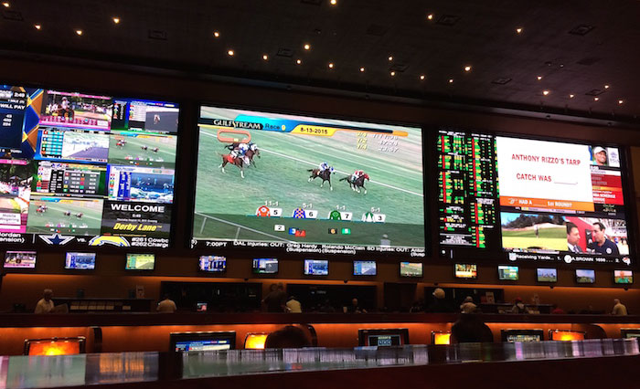 Red-Rock-Race-and-Sportsbook