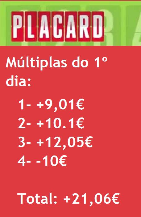 total mul1 pla