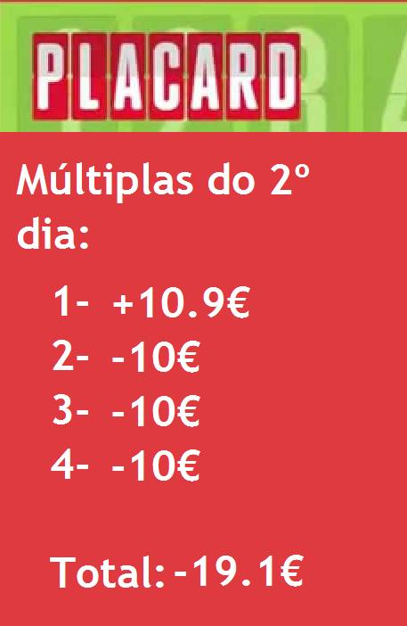total mul2 pla