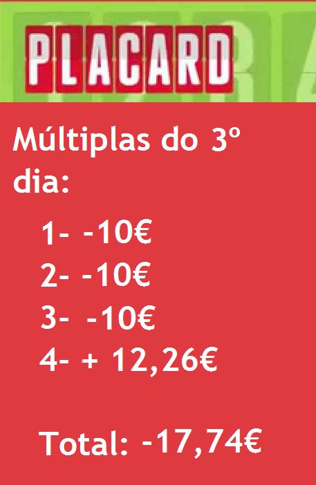 total mul3 pla