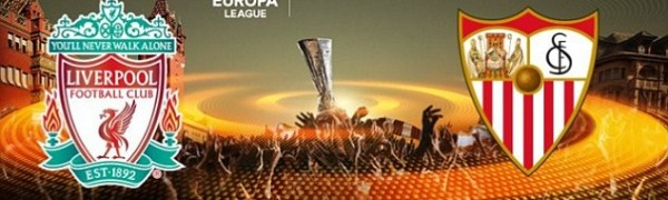 Final Liga Europa 2016