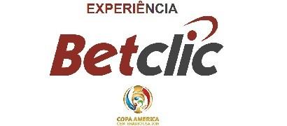 Betclic_logo geral