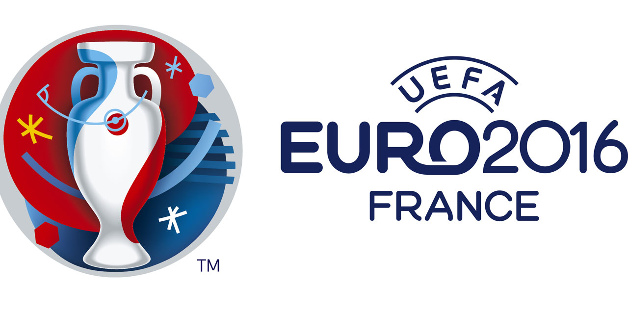 Euro 2016 - Guia TV e Streams