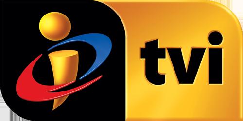 Copa America 2016 TVI