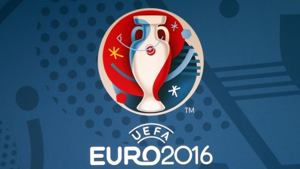 Euro 2016 Prognosticos