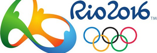 Rio2016-summer-olympics-Logo-download