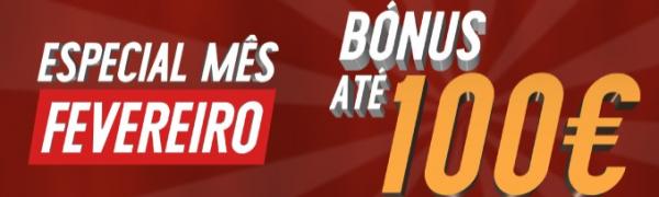 bet100