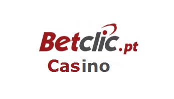 betcliccas-min