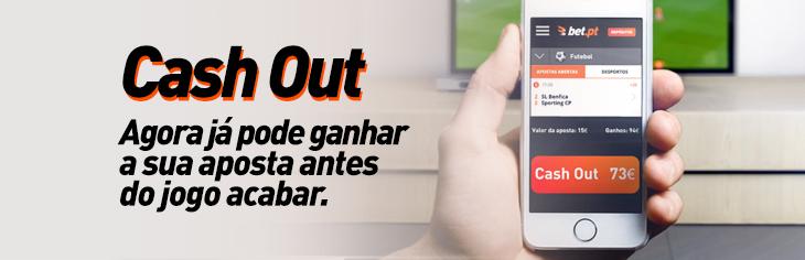Apostas online legais em portugal