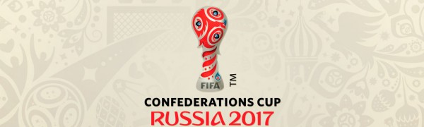 russia2017-featured