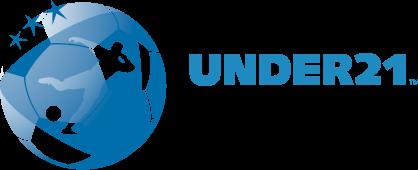 2017_UEFA_European_Under-21_Championship