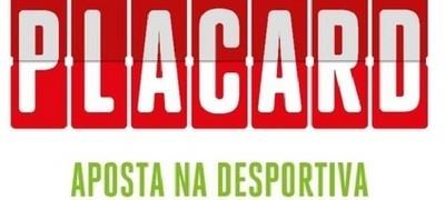 placard-apostas-400x180
