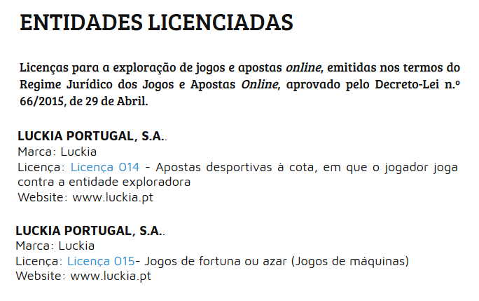 luckia license-min