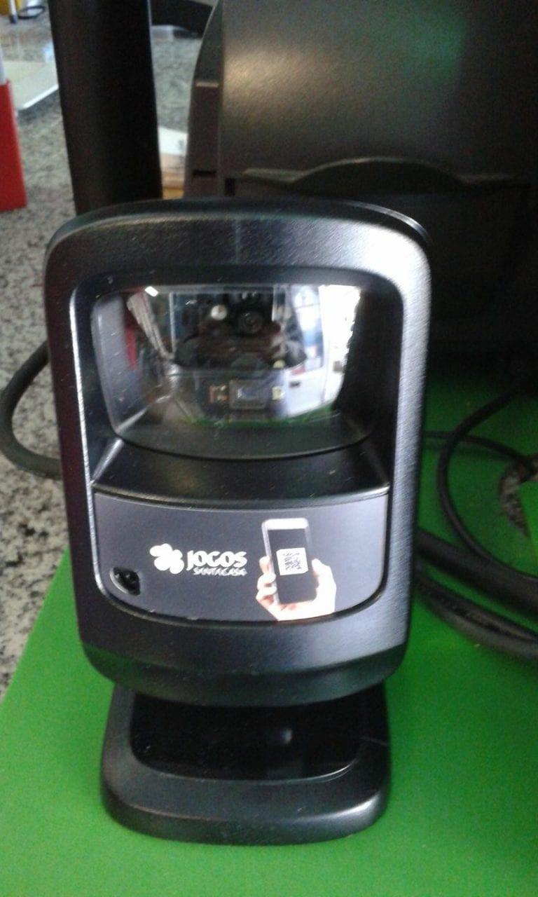 Dispositico-optico-SCML-768x1280-min