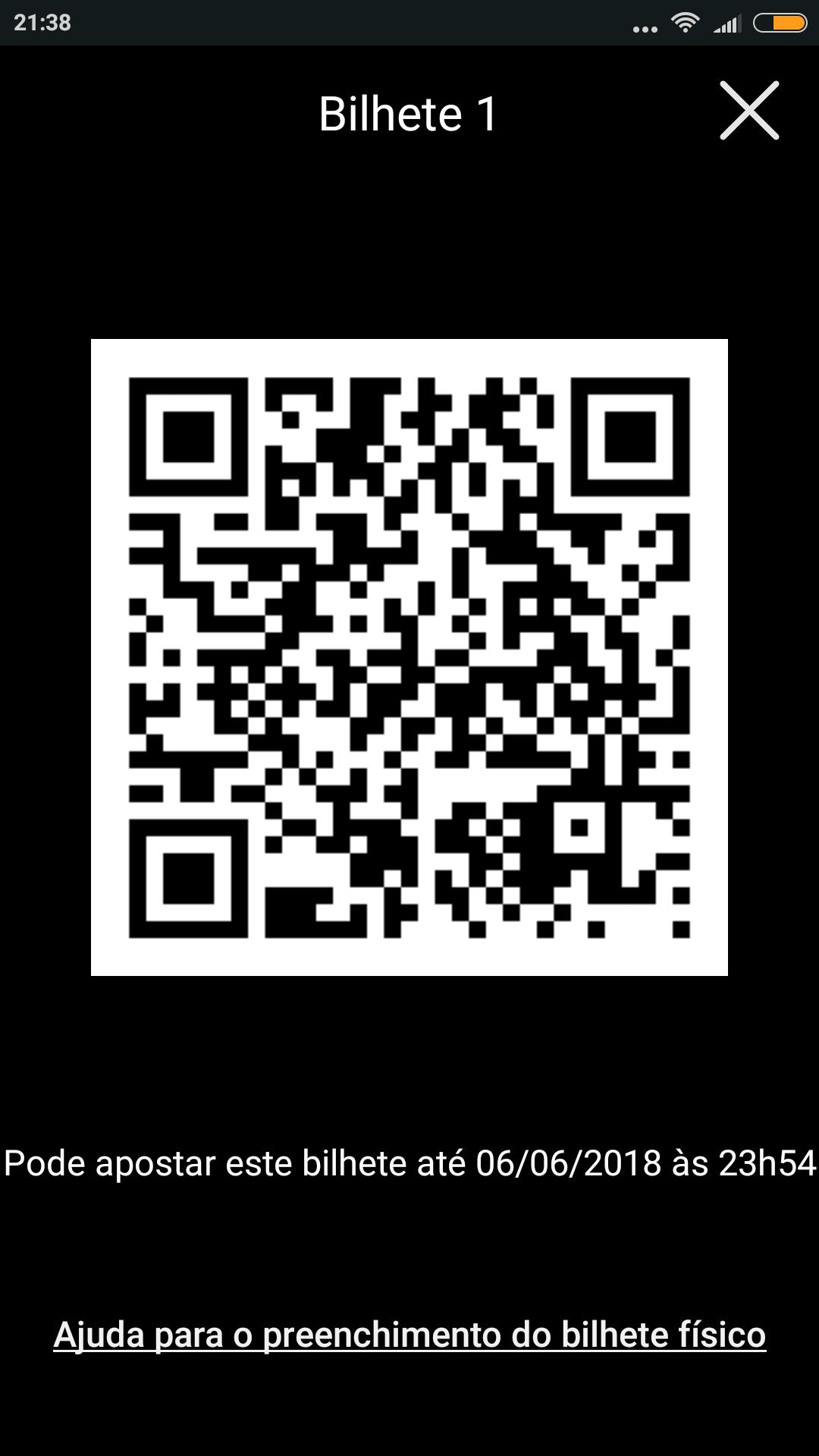 thumbnail_Screenshot_2018-06-06-21-38-21-145_pt.scml.placard.jpg-min