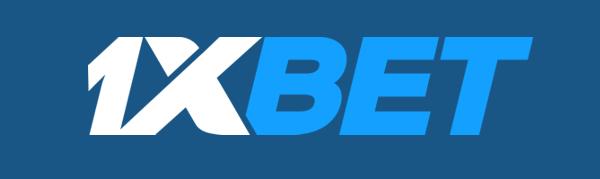 1XBet bloqueada em Portugal